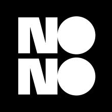 NoNonsense